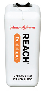 Reach Dentotape Floss