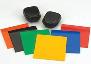 Pro-Form Mouthguard Resin Sheets
