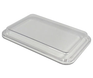 B-Lok Tray Cover, Non-Locking