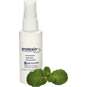 Protexin Breath Freshener Spray