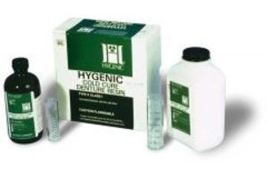 HYGENIC Denture Resin