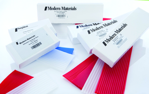 Modern Materials Utility Wax Strips