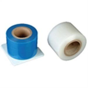Sticky Wraps Barrier Film