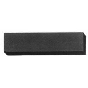 Hartzell Flat Medium India Sharpening Stone