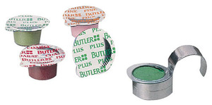 Butler Prophy Paste - Medium