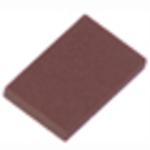 Ceramic Sidekick Sharpening Stone