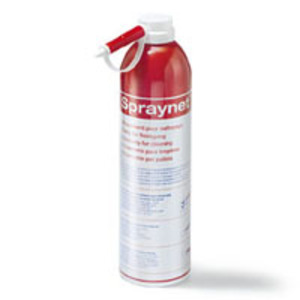 Spraynet Handpiece Cleaner