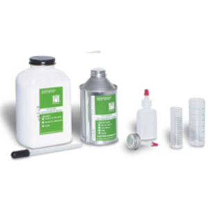 PERM Liquid Reline/Repair Resin