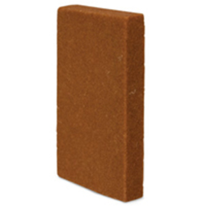 Sidekick Sharpening Stone