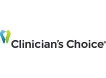 Clinician's Choice