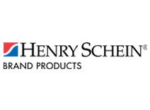 Henry Schein Brand Products