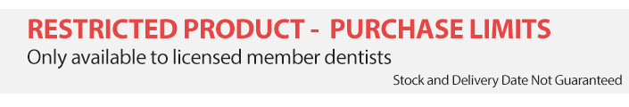 Restricted-Products_Licensed-Member-Dentists.png