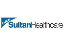 Sultan Healthcare