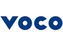 VOCO Products
