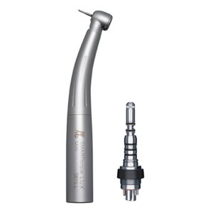 High-Speed 6-Pin SMARTtorque Mini Handpiece Package