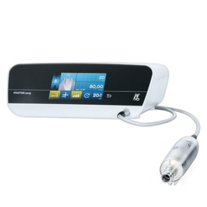 MASTERsurg LUX Wireless Surgical System
