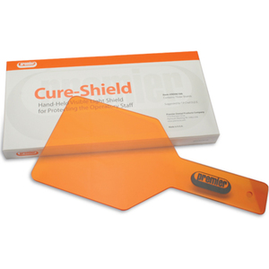 Cure-Shield