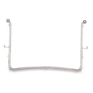 Young™ Rubber Dam Frame