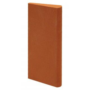 India Medium Sharpening Stone