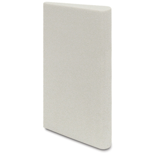 Arkansas Fine Sharpening Stone