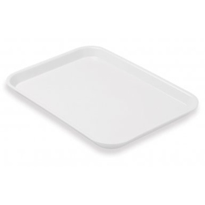 DUX B Flat Dental Tray