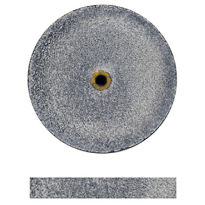 Koolies, Grinding Wheels, Size 5