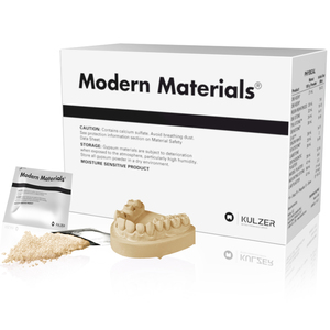 Modern Materials Labstone