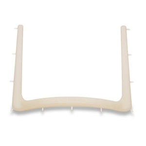 Young™ Nylon Rubber Dam Frame