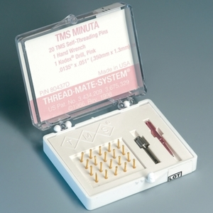 TMS Link Plus Pins Complete Kit