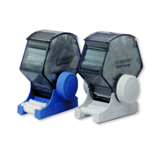 Richmond Dental Infection Control Roll Dispenser
