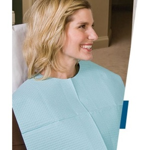 Everyday Specialty Bibs, Oral Surgery