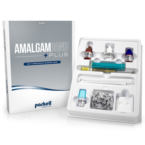 Amalgambond Plus
