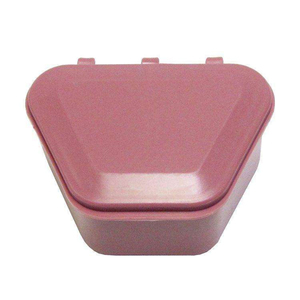 Denture Storage Boxes