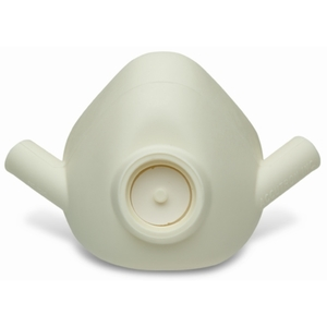 PIP+ Single-Use Nasal Hoods