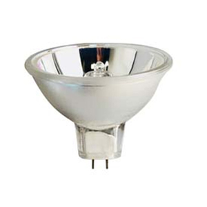 Triad 2000 Replacement Lamp Bulb