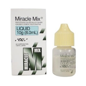 Miracle Mix Liquid