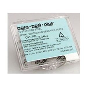 ParaPost Plus SS Post Bulk Refill