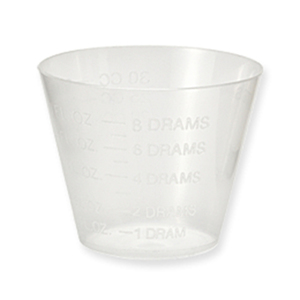 30 ml Measuring Cups