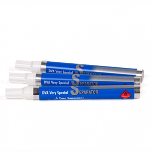 Very Special Separator Pens