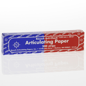 Articulating Papers with Booklet