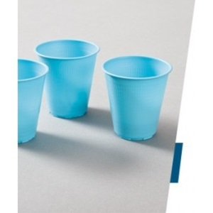 Patient Paper Cups, 3.5 oz