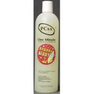 PCxx Professional Topical Fluoride Gels