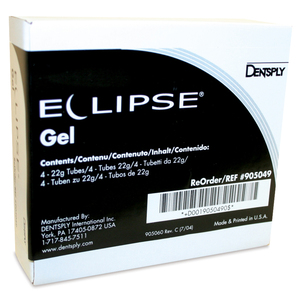 Eclipse Gel