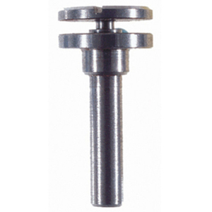 Fibre-Cut Mandrel