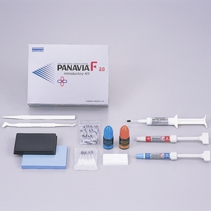 Panavia F 2.0 Introductory Kit