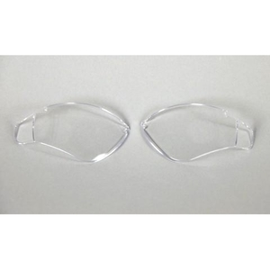 See-Breez Replacement Lenses