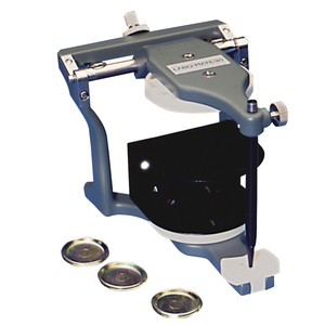 Lab-O-Mate Articulator