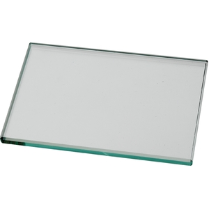 Glass Mixing Slab