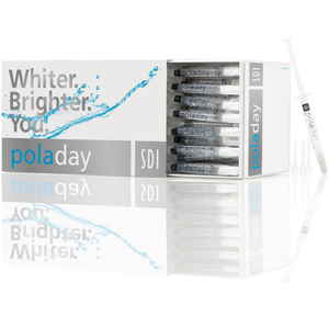 Pola Day Whitening System Bulk Kit