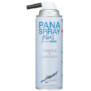 NSK Dental Pana Spray